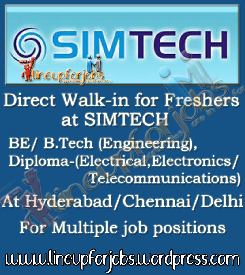 Rf Design Engineer Jobs In Hyderabad